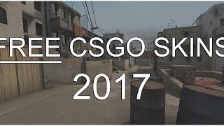 Csgo free skins without deposit прикольные команды кс го для геймплея