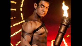 5 Crore Song Malang In Dhoom 3 Video Dailymotion