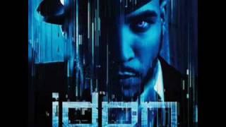 Hooka Don Omar y Plan B - YouTube