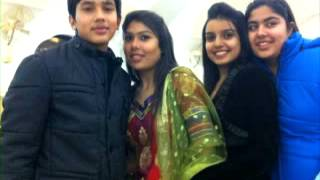 Top Hindi Songs 2014 Hits New 2013 Bollywood Music Indian