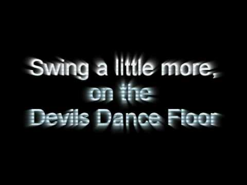 Flogging Molly - Devil's Dance Floor (c) Flogging Molly's Devil's Dance Floor with inserted lyrics. 1.000.000 views on 27.9.2008 2.000.000 views on 28.8.2009 i think one of my favorite FM songs...wish they'd play in CNY