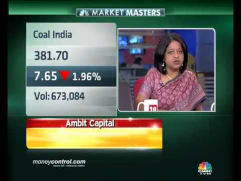 Sharp correction unlikely, Sensex to hit 30K by Dec: Ambit -  Part 1