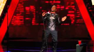 Kevin Hart Let Me Explain Guy Code (TOO FUNNY)HD