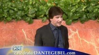 Dante Gebel Predicas A Dante Gebel Sobre El Reino De DIOS