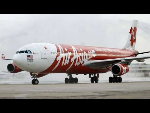 AirAsia to shift base from Chennai to Bangalore