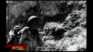 Great Battles Indian Army In World War II Italian