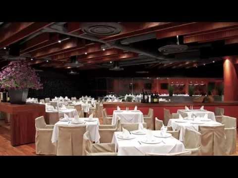 Restaurante Asturiano Polanco