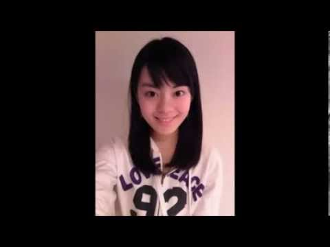 XVIDEOS 鈴木沙彩さんの肉声と効果音「あの話題の動画の音声から」