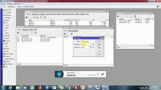 MikroTik API - Install MikroTik PHP Web API on Windows XAMPP #1
