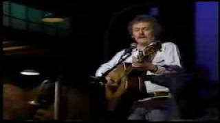 If You Could Read My Mind ( With Lyrics ) Gordon Lightfoot
