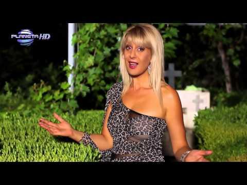 Смотреть клип Тони Дачева - Мария