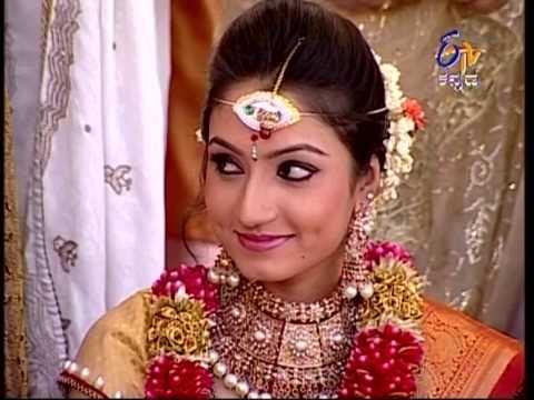 Watch Agnisakshi Colors Kannada TV Serial All  - voot.com