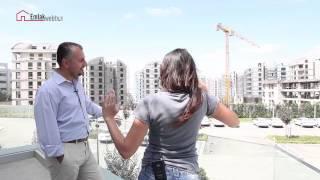 Işılay ile Şantiye Günlükleri(Rings İstanbul) Eng