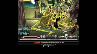 SystemAQW 2011 - aqw private 2011 view on youtube.com tube online.