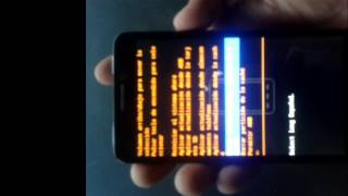 Hard Reset Alcatel One Touch Idol 6030a