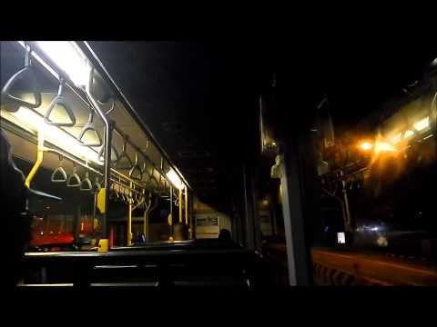 SBST: Ride On SBS2828S [Service 170] Volvo B10M Mark IV (DM3500)