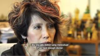 Mati Sebelum Ajal / Rights Of The Dead (BM Version) By Tricia Yeoh .mp4 view on youtube.com tube online.