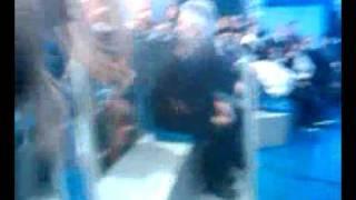 federica tommasi mostra le calze sexi a striscia la notizia.mp4 view on youtube.com tube online.