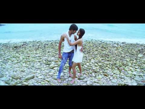 Shiva-Kesav-Movie-Garanga-Song