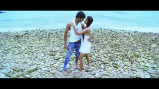 Shiva-Kesav-Movie-Garanga-Song