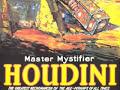 Houdini Speaks