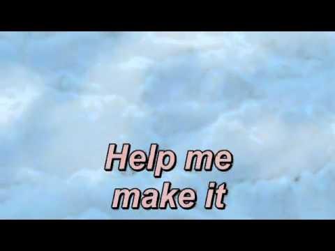Học tiếng Anh qua bài hát : I don't like to sleep alone -- Paul Anka