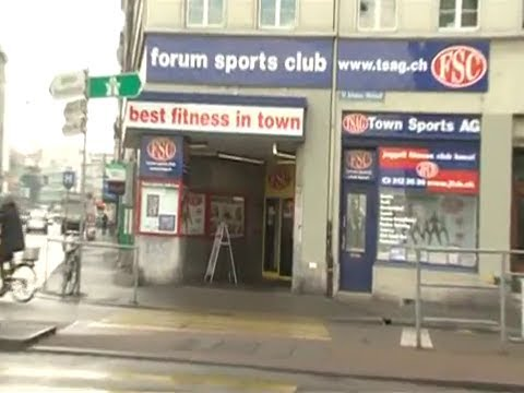 Forum Fitness Club Forum Sports Club Der Fitness