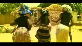 Tell tanx_king's jubilee.wmv view on youtube.com tube online.