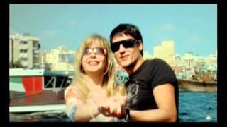 Ольга Стельмах - Двое на ветру