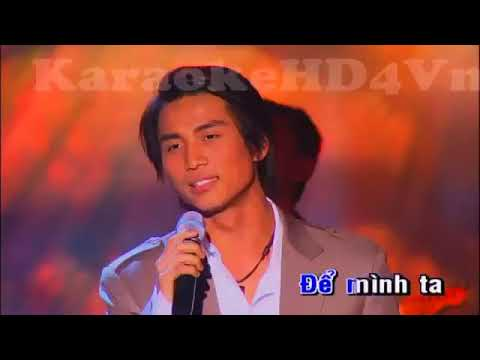 Túy ca Đan Nguyên Karaoke