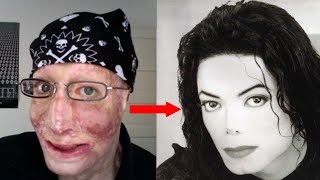 4 Incredible Clues That Could Prove Michael Jackson Is Still Alive