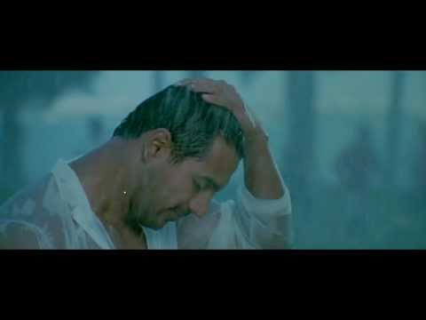 Ek Galti (shivai) Bollywood video mix