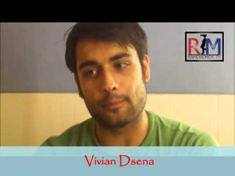 Vivian answering Fan Questions!!!