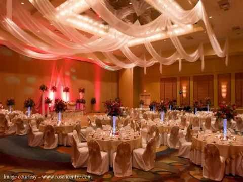 Exquisite party halls in Marathahalli