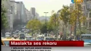 YTÜ Şehir ve İnsan Kulübü NTV Haber'de