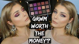 Natasha Denona - Worth That Pricetag? | GRWM