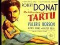 The Adventures of Tartu (1943)