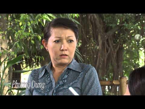 phim tet yeu thuong 2013