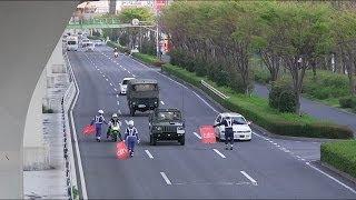 脅威の追証と対策 [無断転載禁止]©2ch.netYouTube動画>34本 ->画像>217枚