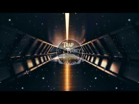 Calvin Harris - C.U.B.A (Frankie Sanchez X Instant Party! Festival Trap Remix)
