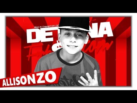 MC Pedrinho - Escorrega sem Parar (Áudio Oficial) Lançamento 2015