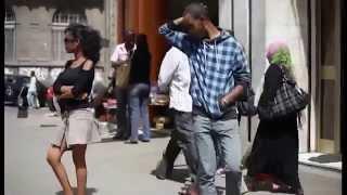 "Mulugeta Alemu - Fikir Beformula ""ፍቅር በፎርሙላ"" (Amharic)"