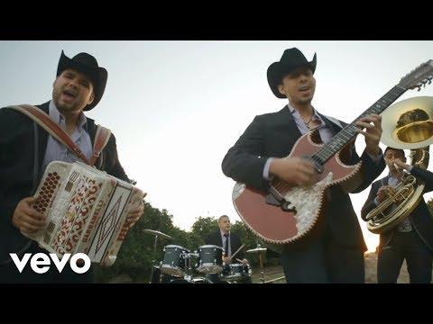 Los Canarios De Michoacán - Todo Y Nada
