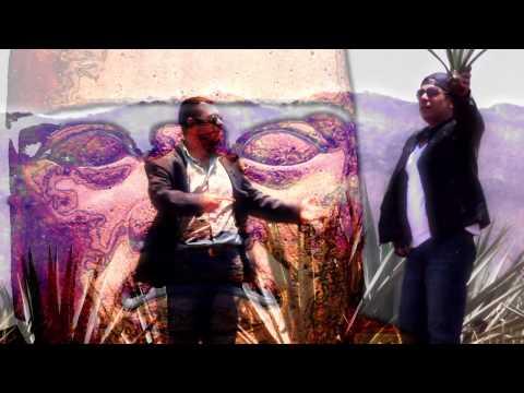 """""""Un Nuevo Día"""" - Natty Congo Crew (video clip oficial)"""