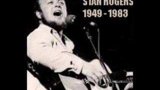 Stan Rogers Northwest Passage