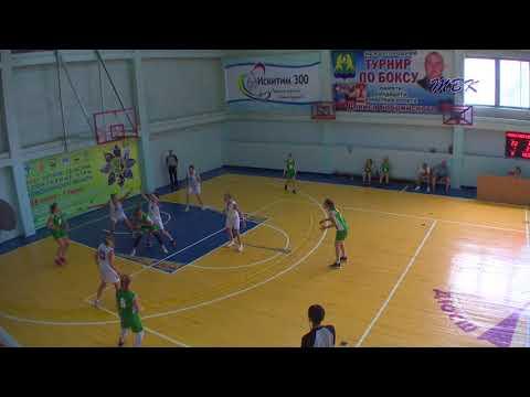 Бердчане успешно завершили соревнования в рамках XXXV летних сельских спортивных игр Новосибирской области