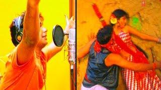 Latest Bhojpuri Video Song Garam Bhail Biya Bakri Hamaar