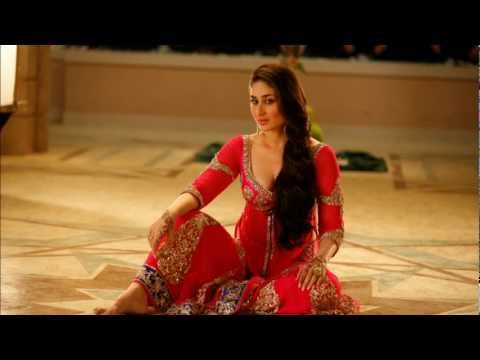Agent Vinod - Shreya Ghoshal - Raabta [Female version]