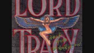 Lord Tracy - Piranha view on youtube.com tube online.