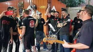 Feras Rock n Roll